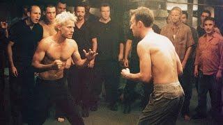 5 фильмов про бои без правил, которые стоит посмотреть