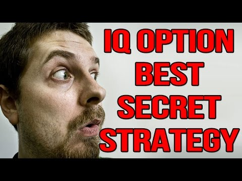 Which is more profitable: binary options trading or Forex