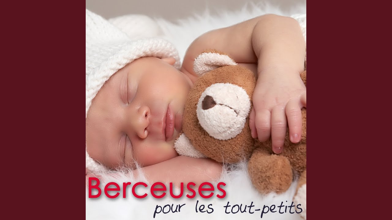 musique relaxation bebe