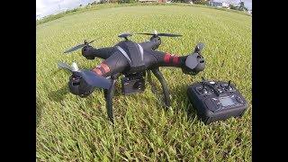 link de compra x21:http://www.gearbest.com/rc-quadcopters/pp_661723...
