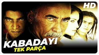 Video Kabadayı (2007 - HD) | Türk Filmi download MP3, 3GP, MP4, WEBM, AVI, FLV November 2017