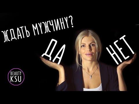 СтульчикNet Эротические и порно рассказы конкурса Секс