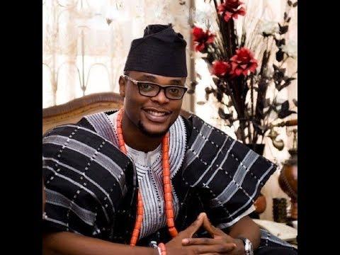 yoruba dating