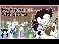 YouTube Turbo My Experience with Sports