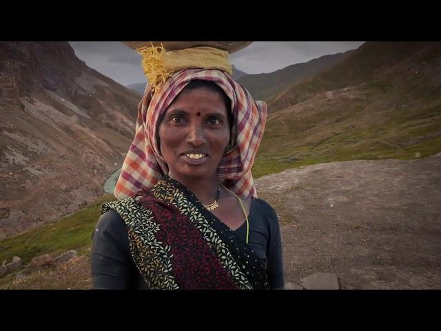 ISV film 2017 portugues