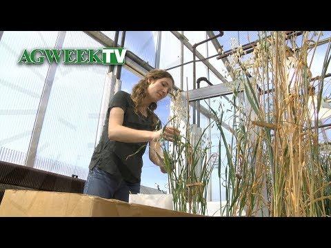 AgweekTV: City Ag Students (Full Show)