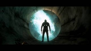 Стражи Галактики 2 (Фантастика/ США/ 12+/ в кино с 4 мая 2017)