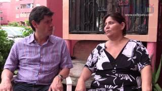 """SANTUARIO DE SATANÁS EN CANCÚN ENTREVISTA CON """"LA BRUJA DE CORALES"""""""