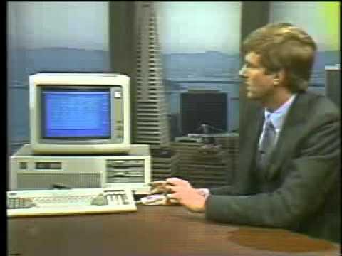 TheMacin1985 256kb