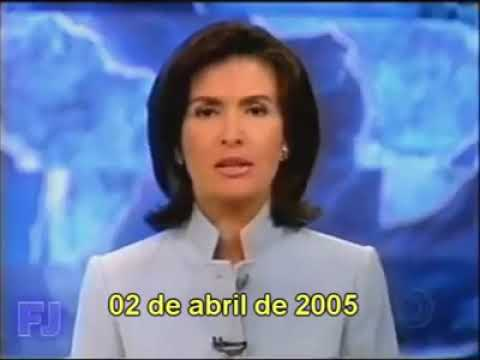 São João Paulo 2