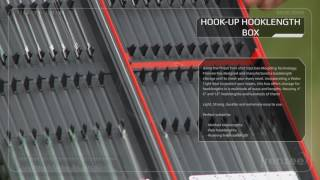 Frenzee Hook-Up Box