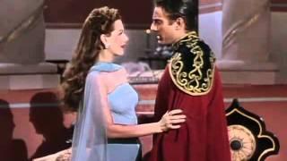 La Reina De Cobra (Cobra Woman) (Robert Siodmak, EEUU, 1944) - Trailer