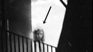 10 Самых Загадочных Фотографий в Мире. Часть 2. Озвучено