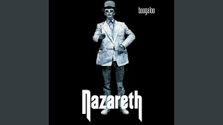 Provided to YouTube by Union Square Music Open Up Woman · Nazareth ...