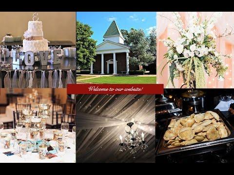 Bellevue Place Events Wedding Venue