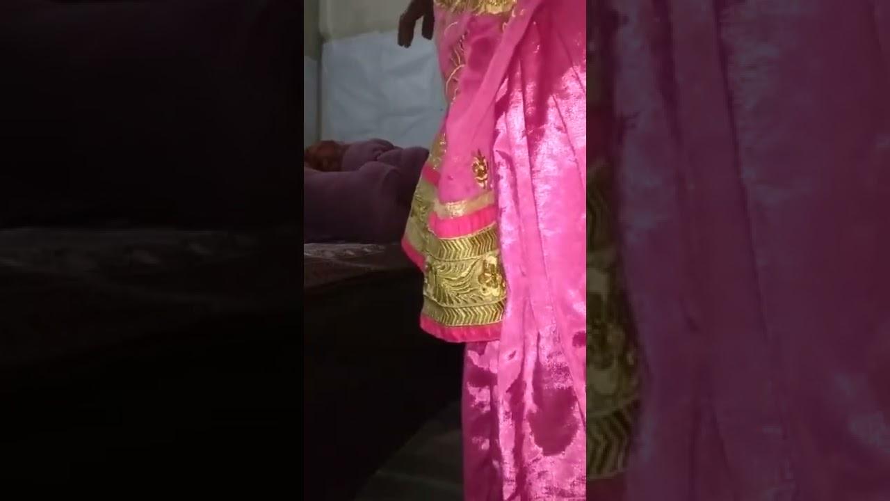 Download मेवाती न्यू सेक्सी वीडियो वायरल 2021!! Mewati bf gandi video viral2021ral#meati_ew_video
