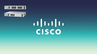 How to configure Cisco Switch 2960L WS-C2960L