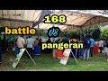 Battle Murai Batu  Vs Pangeran Di Kontes Berkicau Putroe Phang Banda Aceh  Mp3 - Mp4 Download