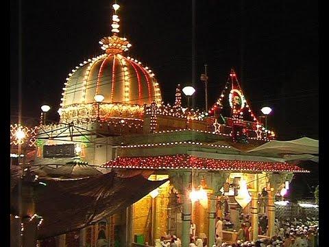 Na chhodungi khwaja main daman tumhara -Ghous Muhammad Nasir Qawwal