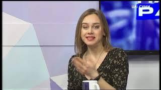 """Повний випуск програми """"На часі: Ранок"""" за 22. 01. 2020"""