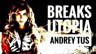 Breaks Utopia 49 - Tracklist