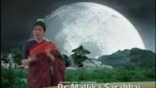India Moon Mission Chandrayaan - 1 ISRO official Documentary 1/3