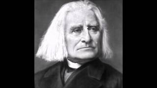 Liebestraum nº 3 (Franz Liszt), by the Philadelphia Orchestra, conducted by Eugene Ormandy (1970)