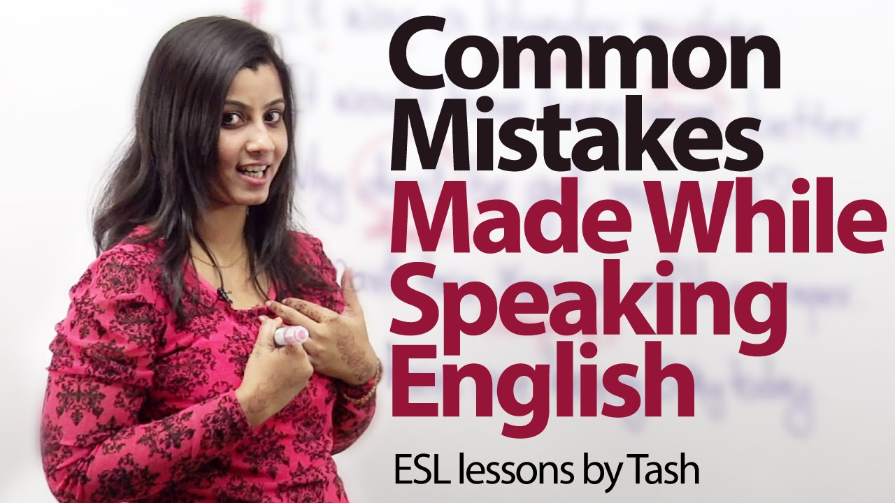 Shakespeare | LearnEnglish - British Council