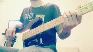 Baixar Calvin Harris  Sam Smith - Promises Bass cover