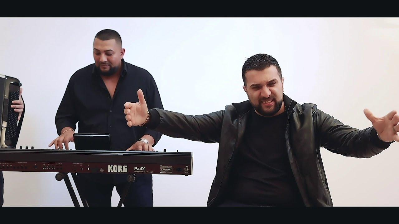 Tzanca Uraganu - Nu e vant sa ma aplece   Official Video 2020