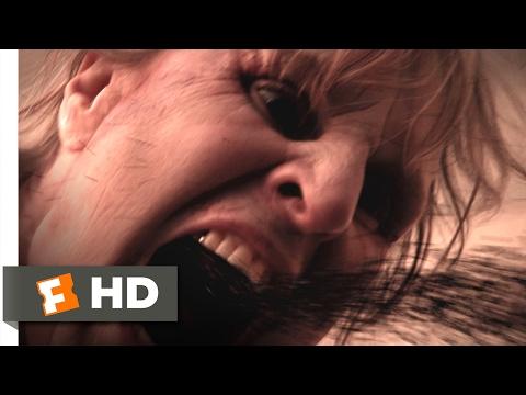 Hellbenders 2012  The Demon's Revenge  510  Movies