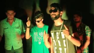 Natok24 Com Bebo by Ali saeed ft Ramzan ali
