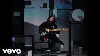 Maimhon - ไม้หมอน วชิรวิทย์ – กระจกวิเศษ【Official Music Video】
