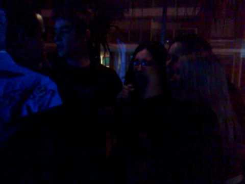 Karaoke BSE + Otros 27-09-08a (5)