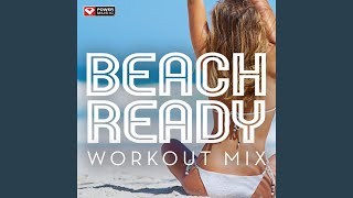 Whip It! (Workout Mix)