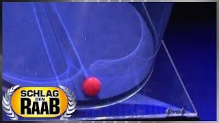 Spiel 15 - Ersatzspiel: Flummis - Schlag den Raab 49