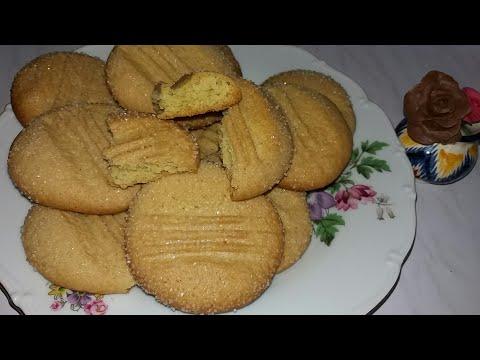 🌟Eng Mazzali, Eng Oson  🙌pechenye/🌠Энг маззали ,энг осон 👍 печенье