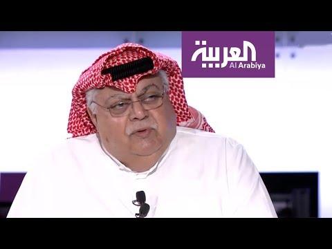 فؤاد الهاشم: #قطر .. شيخ يطبع مع إسرائيل وشيخ ينتقد  - نشر قبل 3 ساعة