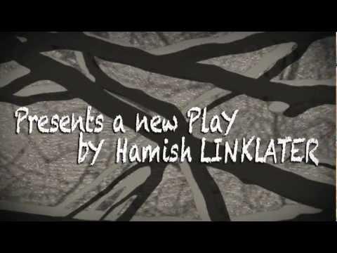 The Vandal by Hamish Linklater: A Sneak Peak