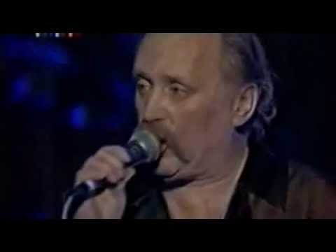 Песняры крик птицы смотреть онлайн видео от krasnoetv в хорошем.