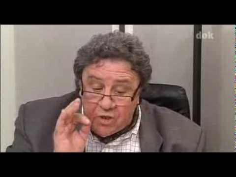 Interview Bettel - Maître Vogel vun 2009