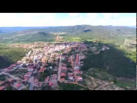 Novo Horizonte Bahia fonte: i.ytimg.com