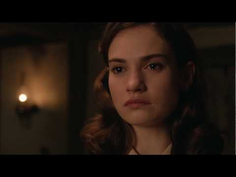 David Stratton Recommends: The Guernsey Literary and Potato Peel Pie Society