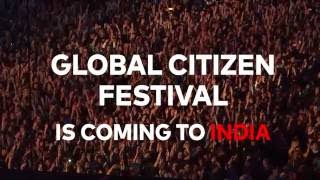 Coldplay, JAY-Z, A. R. Rahman Live in Music Concert Mumbai - BookMyShow