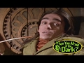 Are You Afraid of the Dark? 110 - The Tale of Jake and the Leprechaun | HD - Full Episode