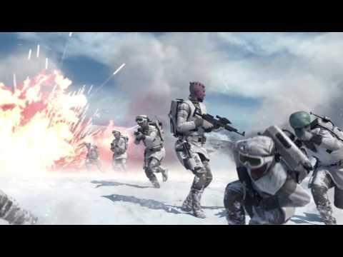 This Week on Xbox, November 20th 2015