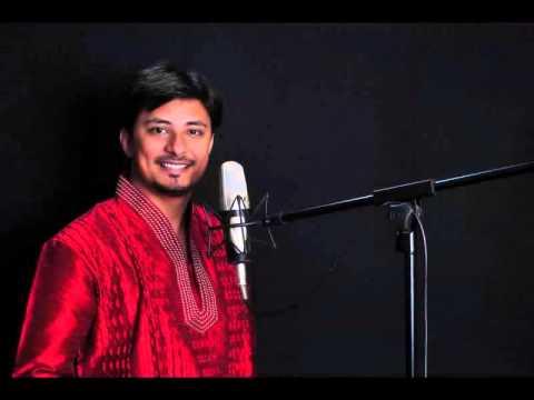 Aaj Gagan Thi Chandan - Tejas Dholakia