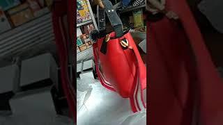 Download Harga Tas Batam 2016 Videos - Dcyoutube 01945087c4