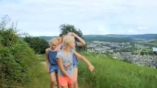 Landal Warsberg | Video Bungalowpark Saarburg - Hunsrück, Duitsland