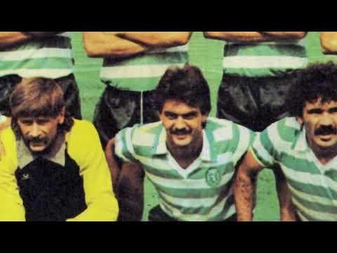 Barão - Sporting CP